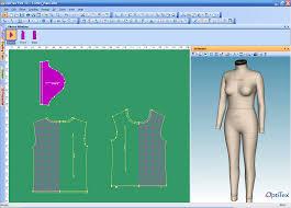 Program For Designing Clothes Best 25 Fashion Design Software Ideas On Pinterest Free Design