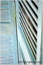 Diy Room Divider Diy Bifold Door Room Divider H20bungalow