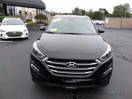 used lexus suv tucson 2017 used hyundai tucson se fwd at fafama auto sales serving