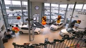 floor plan car dealer youtube