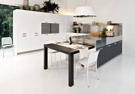 seating kitchen islands kitchen islands kitchen island with bench seating and table