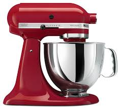Small Red Kitchen Appliances - the 10 coolest kitchen gadgets you don u0027t own reviewed com ovens