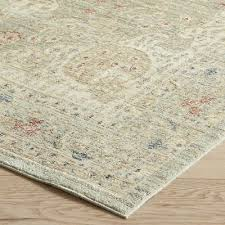 83 best rugs images on pinterest area rugs color palettes and ivory
