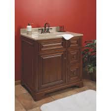Bertch Bathroom Vanity by Bertch Sand Faux Granite Vanity Top 0s55 Ob3122 Do It Best