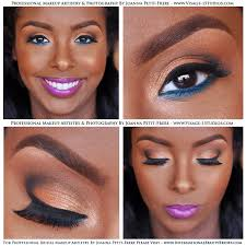 214 best makeup in a flash images on boston makeup