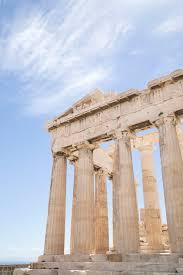 the 25 best parthenon ideas on pinterest parthenon greece