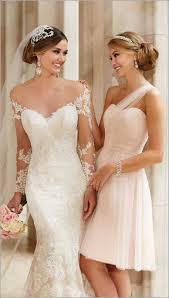 robe pour temoin de mariage charmante idée pour la robe témoin de mariage robe pour témoin de