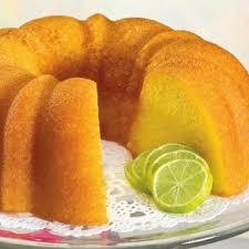 cakes on goldbely