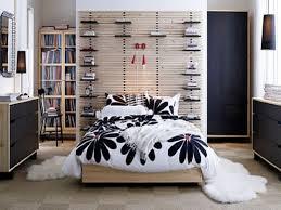Best IKEA Images On Pinterest Ikea Hacks Live And Ikea Ideas - Design bedroom ikea