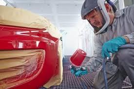 automotive paint colors our color competence glasurit