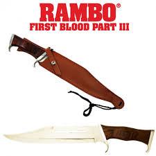 kitchen knives australia rambo iii rambo metal survival knife super gifts australia