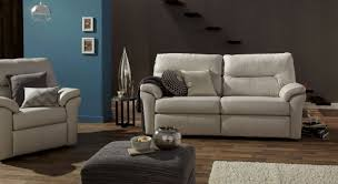 washington chocolate reclining sofa g plan washington power recliner fabric chair house of fraser