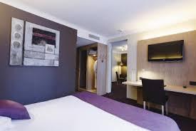 chambre d hote nivelles séjour pour deux à der valk nivelles sud à nivelles brabant