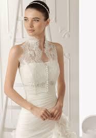 Elegant Wedding Gowns Elegant Wedding Dresses 2014 Jpg