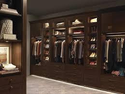 boca raton custom kitchen cabinets u0026 closets kitchen and closets