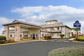 Comfort Inn Yakima Wa Hotel Comfort Inn In Yakima Valley Zillah The Best Offers With