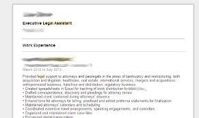 Post Job Resume Incredible Design Post Resume On Indeed 1 3 Ways Job Boards Handle