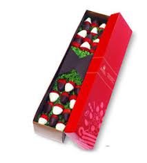 chocolate covered fruit arrangements edible arrangements r debuts berry chocolate roses tm