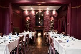 the 18 essential cape town restaurants
