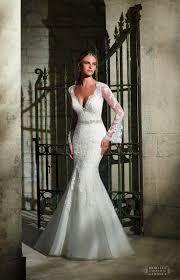 Custom Made Wedding Dresses Uk 52 Best Wedding Dresses I Like Images On Pinterest Wedding