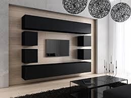 tv schrank design future 17 moderne wohnwand exklusive mediamöbel tv schrank neue