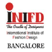 Interior Designers Institute Top Interior Designing Colleges Fashion Designing Institute
