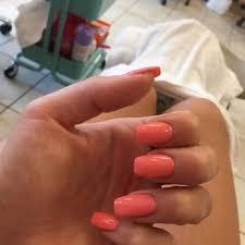 nail salons in springfield va nail review