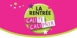 bureau ne s affiche pas liste scolaire rentree des classes calipage