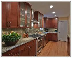 used kitchen cabinets for sale ohio kitchen cabinets akron ohio kitchen cabinets akron ohio best