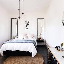 small master bedroom ideas 5 small master bedroom ideas living room ideas