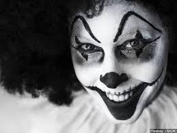 halloween city new iberia clown threats making rounds on social media katc com