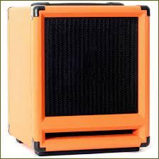 12 guitar speaker cabinet custom 1 12 guitar cabinet home design ideas