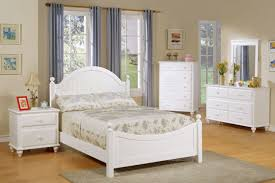 white bedroom sets for girls size kid bedroom sets