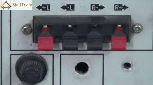 hitachi home theater system repair u0026 maintenance of home theater system hindi ह न द