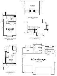 european style house plan 2 beds 2 00 baths 2160 sq ft plan 20 2069 european style house plan 2 beds 2 00 baths 2160 sq ft plan 20