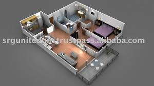 global house plans global house plans christmas ideas the latest architectural