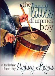 the drummer boy l v lewis