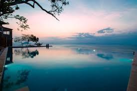 santhiya resorts u0026 spas koh yao yai