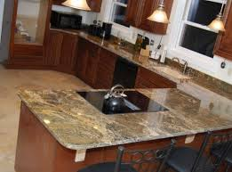 Online Laminate Countertops - how much do laminate countertops cost at home interior designing