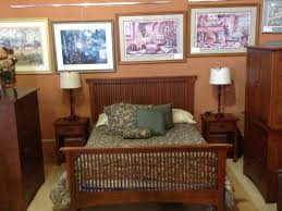 Sofas Ottawa Home Total Home Consignment 613 746 5004