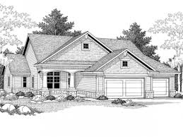 style home plans home ideas craft style homes house plans garden loft