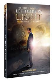 let there be light movie kevin sorbo amazon com let there be light kevin sorbo sam sorbo dionne