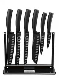 best kitchen knives block set 40 unique designer knives for your home