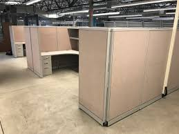 pro furniture installs com office furniture and cubicles