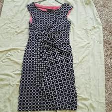 women u0027s macy u0027s dressy dresses on poshmark