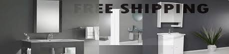 Discount Bath Vanity Discount Bathroom Vanities Store Buy Modern Vanities Shower