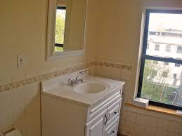 2 bedroom apartment 2 bedroom bed stuy apartment for rent brooklyn crg3091