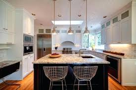 Best Pendant Lights For Kitchen Island Cool Kitchen Pendant Lights Cool Kitchen Island Light Stunning