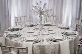 wedding rentals houston houston peerless events and tents party and tent rentals