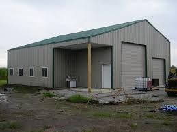 84 lumber garage kits prices 84 lumber house plans lovely pole barn kits prices garage kits